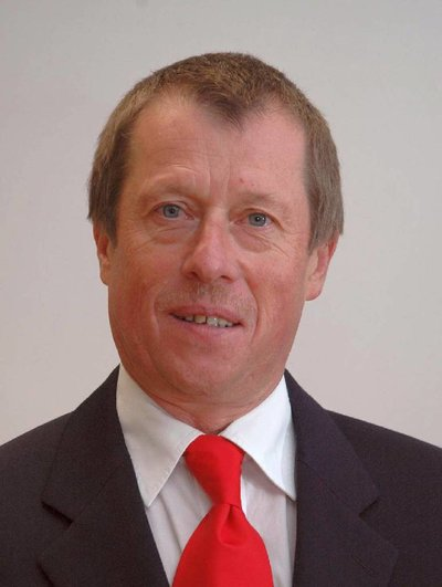 Heinrich Kloiber