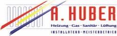 Huber Energietechnik GmbH