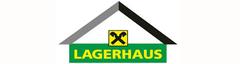 Lagerhaus Faistenau