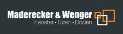Maderecker & Wenger