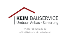 KEIM Bauservice