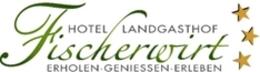 Hotel Landgasthof Fischerwirt