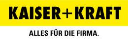 Kaiser +Kraft