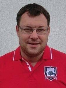 Anton Leitner