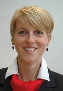 Evelyn Schorn