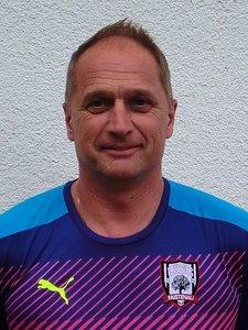 Andreas Landgraf