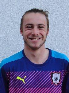 Florian Überegger