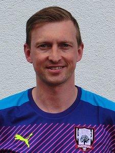 Hans Peter Helminger