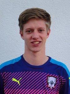 Johannes Resch