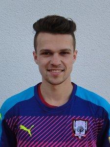 Julian Ebner