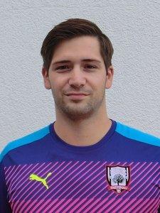 Marcus Kerschhaggl