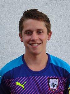 Sebastian Kloiber