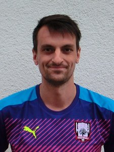 Stefan Pointner