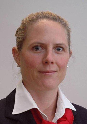 Andrea Oberascher
