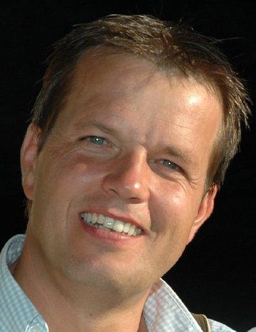 Johannes Ebner