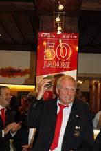 50 Jahre USC 1 006